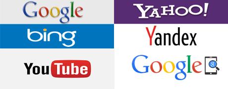 logos-search